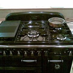 Pictures Of Kitchen Designs Taylor Scale List Stoves - Wikipedia