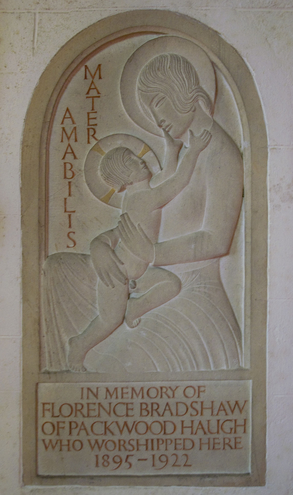 Eric Gill  Wikipdia a enciclopdia livre