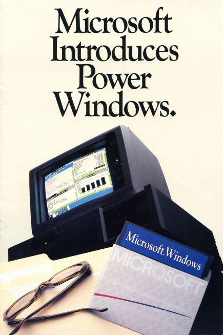 800px Microsoft Windows 1.0 page1 | GrecTech
