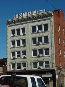 Midwest Hotel - Wikipedia