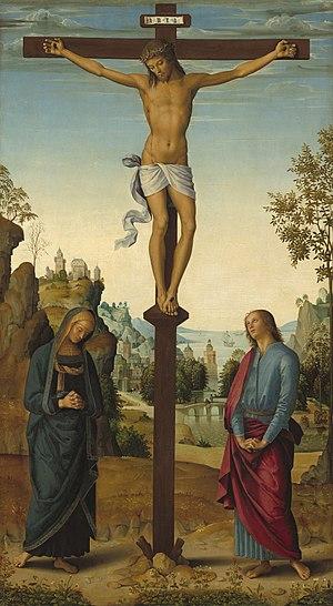 c. 1482