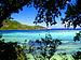 English: Seychelles