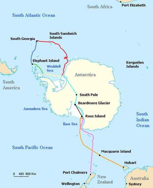Archivo:Shackleton Endurance Aurora map2.png