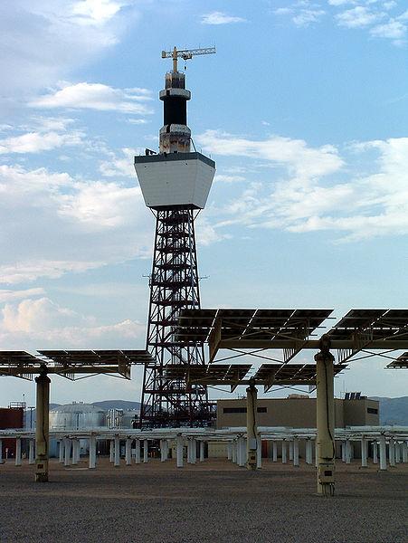 Solar Two 2003.jpg