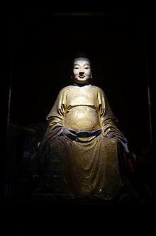 劉シン - Wikipedia