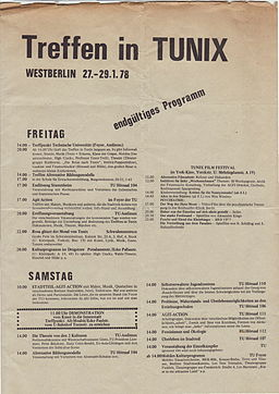 TU 76-77 (7.8)