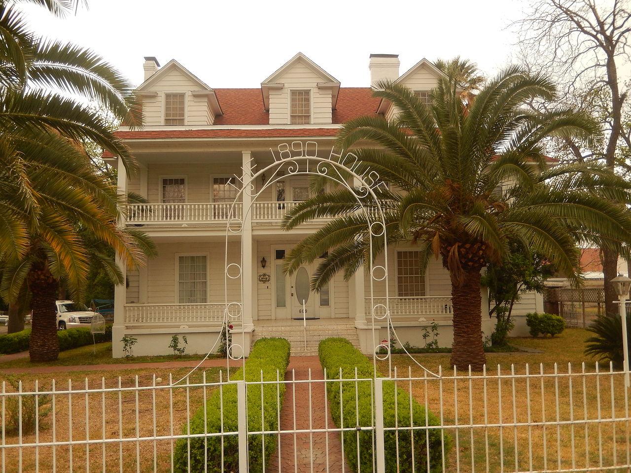 File The 1890 House In Del Rio Tx Dscn0894 Jpg