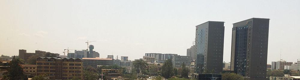 Westlands Nairobi  Wikipedia