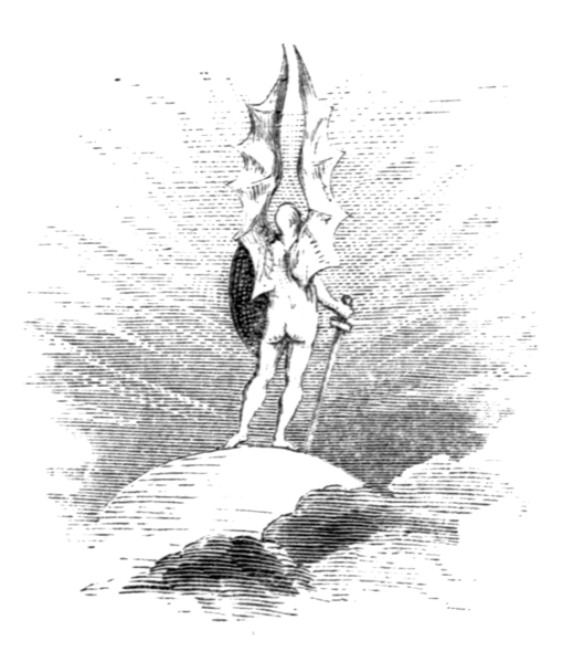 File:William Blake, a critical essay (page 7 detail).png