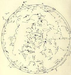 1911 britannica constellation 2 jpg [ 900 x 925 Pixel ]