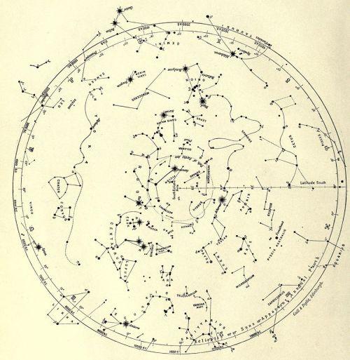 small resolution of 1911 britannica constellation 2 jpg