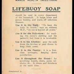 Kitchen Soap Kidkraft Sets Lifebuoy (soap) - Wikipedia