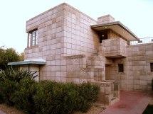 File Arizona Biltmore - Cottage Wikimedia Commons