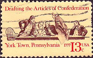 Articles_of_Confederation_1977_Issue-13c.jpg