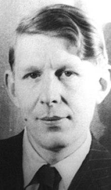 AudenVanVechten1939.jpg