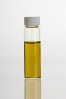 Avocado Oil  Wikipedia
