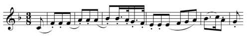 Beethoven 1st Symphony 2nd mov.png