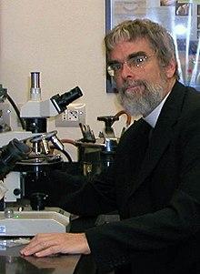 Br Guy in Lab.jpg