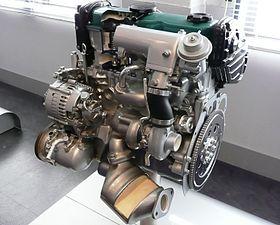 110 220 Motor Wiring Diagram Nissan Cd Engine Wikipedia
