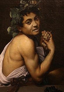 Les Tricheurs (le Caravage) : tricheurs, caravage), Tricheurs, Caravage), Wikipédia