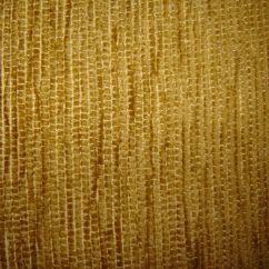 Red Fabric Sofa Natuzzi Recliner Mechanism Chenille - Wiktionary