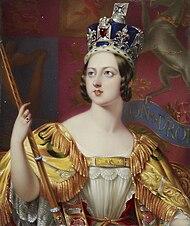 "L'image ""https://i0.wp.com/upload.wikimedia.org/wikipedia/commons/thumb/a/aa/Dronning_victoria.jpg/190px-Dronning_victoria.jpg"" ne peut être affichée car elle contient des erreurs."