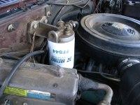Fuel filter - Wikipedia