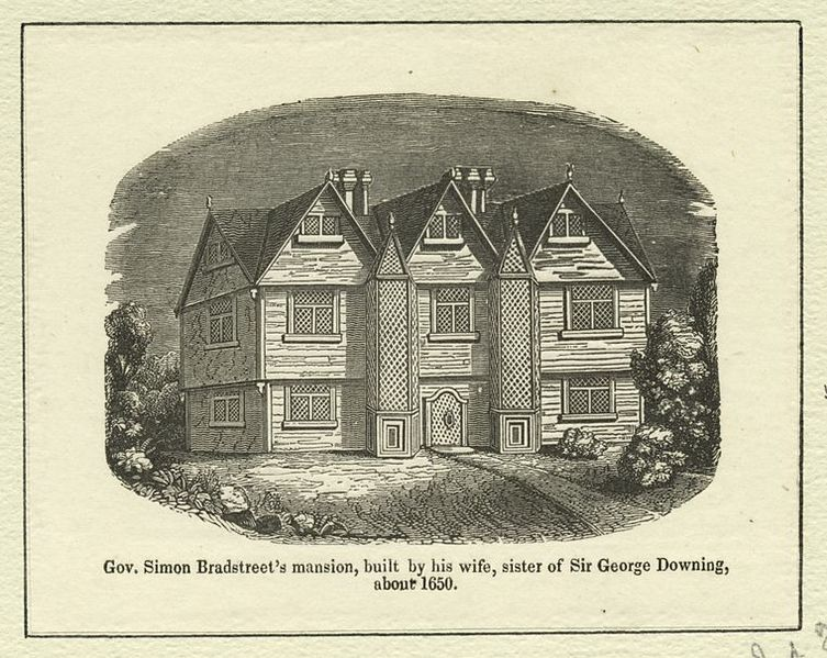 File:Gov Simon Bradstreet's Mansion.jpeg