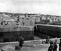 Hebron 1912.jpg