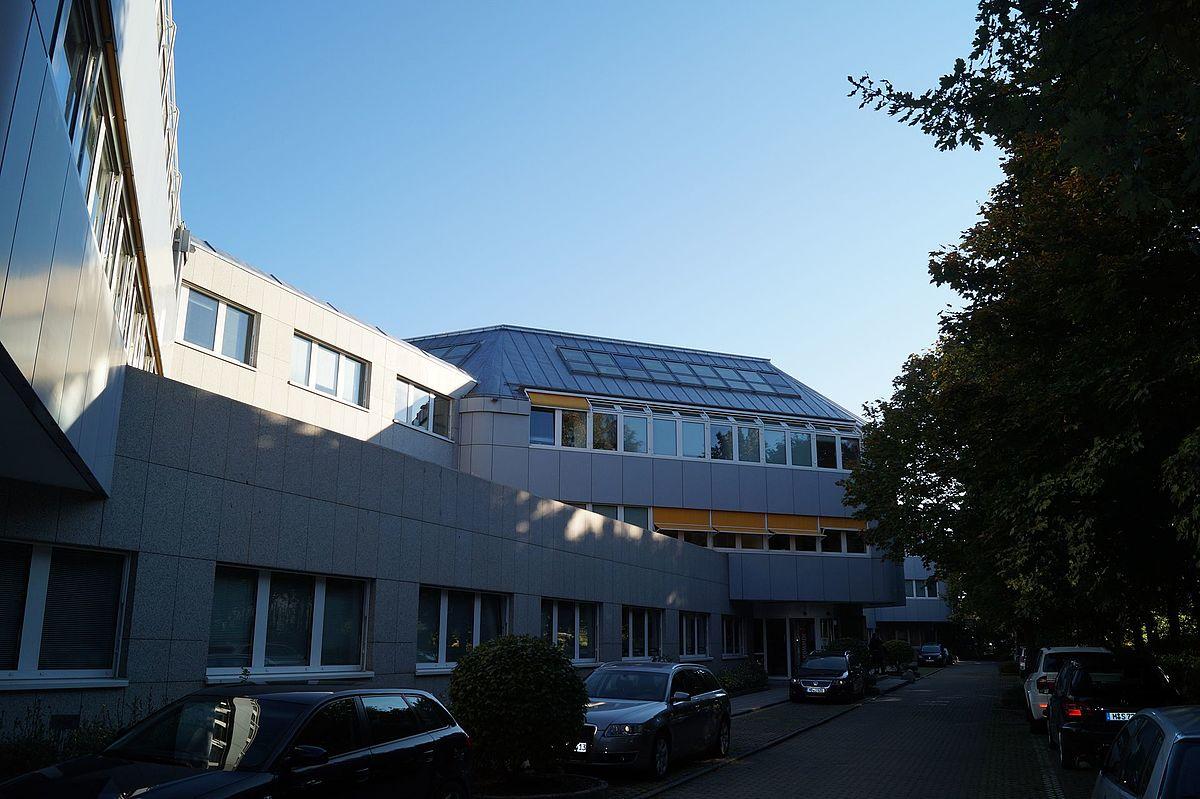 Hochschule fr angewandtes Management  Fachhochschule