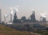 Industrie in Nederland - Wikipedia