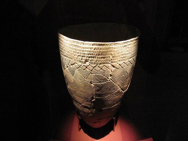 Korea-Neolithic.age-Pot-02