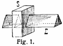 Mécanique pour l'enseignement technique industriel