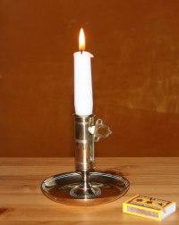 Candle - Wikipedia