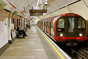 https://i0.wp.com/upload.wikimedia.org/wikipedia/commons/thumb/a/aa/Lancaster_Gate_tube.jpg/300px-Lancaster_Gate_tube.jpg