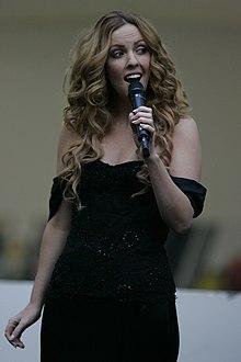 Lisa Lambe  Wikipedia
