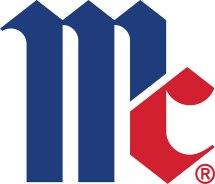 Mccormick & Company - Wikipedia