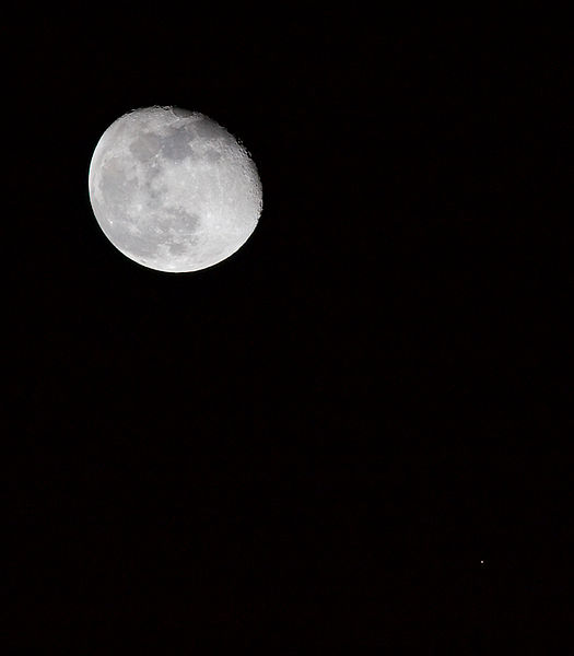 File:Moon 2966.jpg