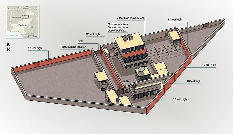 File:Osama bin Laden hideout.jpg