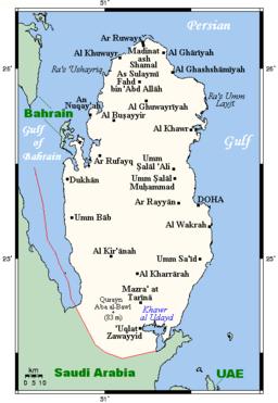 QatarOMCmap