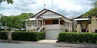 external image 320px-Queenslander2.JPG