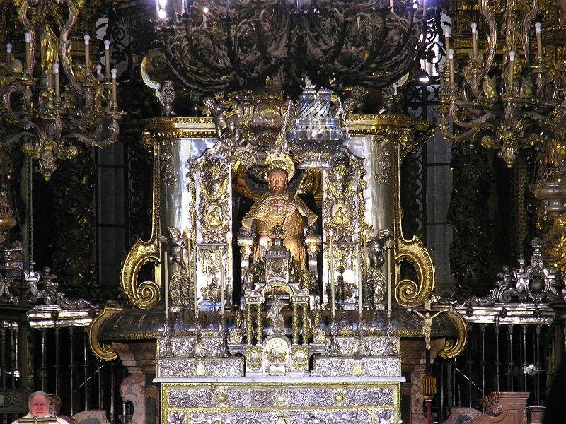 Archivo:Santiago Catedral 060510 001.jpg