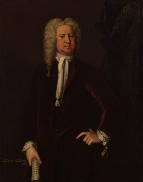 File:Sir Watkin Williams Wynn, 3rd Bt by Michael Dahl.jpg