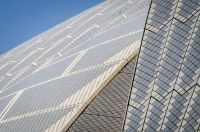 File:Sydney Opera House Ceramic Tile Pattern.jpg ...