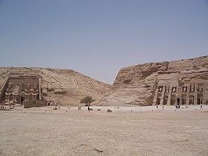 Temple Ramesses II Abu Simbel.jpg