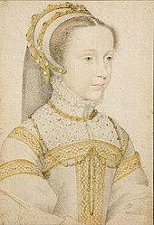 King Francis Ii Illegitimate Child : francis, illegitimate, child, Guise, Wikipedia