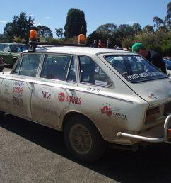 1966 toyota corona vin location get free image about 1976 toyota corona 1977 toyota corolla wiring diagram [ 1024 x 768 Pixel ]