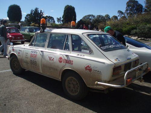 small resolution of 1966 toyota corona vin location get free image about 1976 toyota corona 1977 toyota corolla wiring diagram