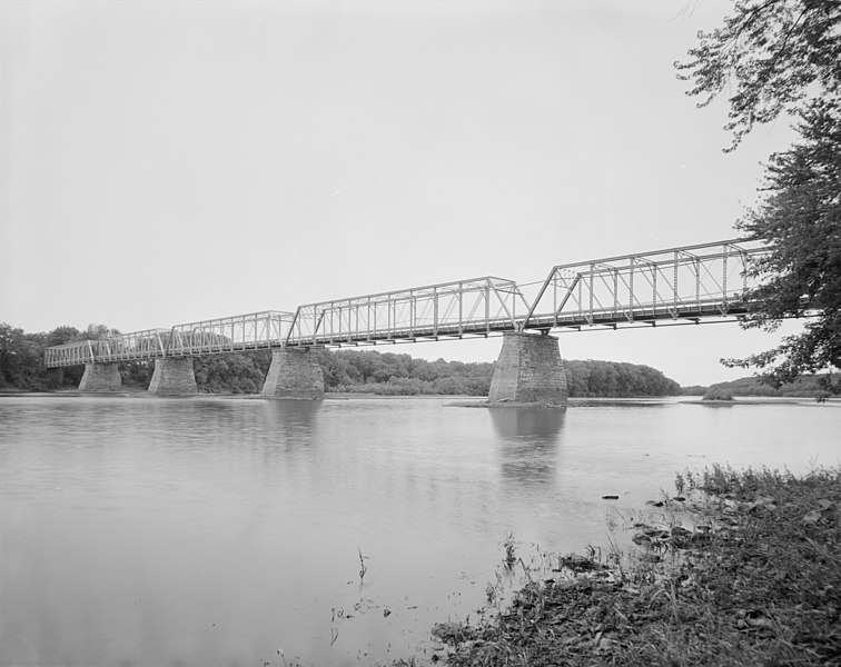 File:Allenwood River Bridge.jpg