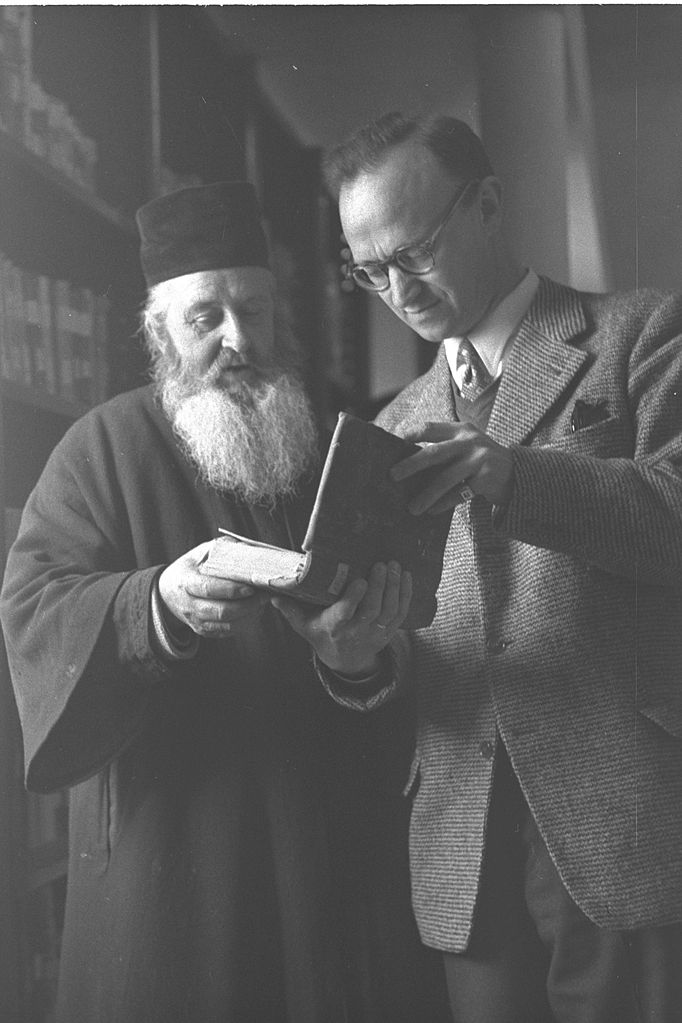 https://i0.wp.com/upload.wikimedia.org/wikipedia/commons/thumb/a/ab/Archimandrite_Christophoros_-_Gerard_Garitte_1957.jpg/682px-Archimandrite_Christophoros_-_Gerard_Garitte_1957.jpg